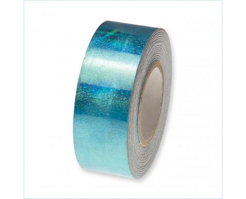 Folie Pastorelli 01581 Galaxy Celeste für RSG Reifen oder Keulen