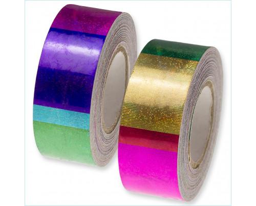 Folie Pastorelli 00278 Galaxy Mehrfarbig für RSG Reifen oder Keulen