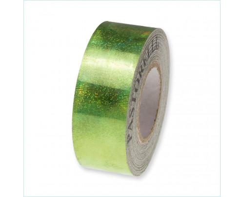 Folie Pastorelli 01580 Galaxy Grün für RSG Reifen oder Keulen