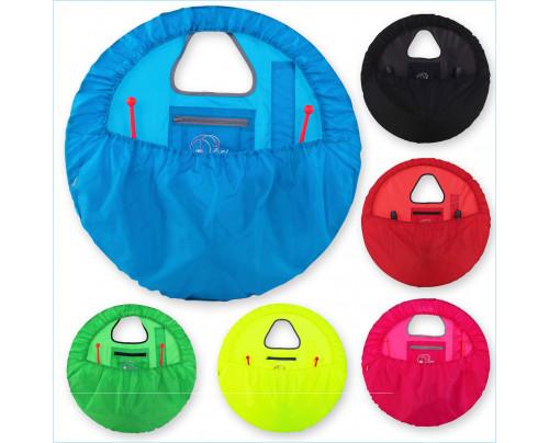 Gerätenhülle / Tasche Solo für RSG-Handgeräte, verschiedene Farben