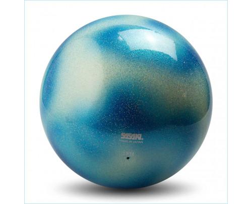 Ball Sasaki M-207MVE LIBUxSKBU RSG 17cm RSG Gymnastikball