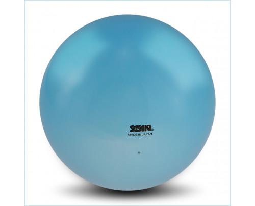 RSG Ball Sasaki M-20B LIBU Hellblau 17 cm Gymnastikball