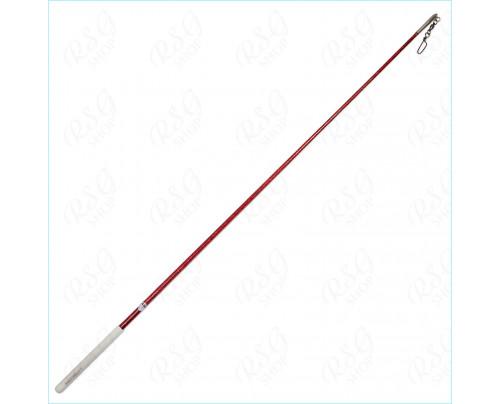 Stab Pastorelli 02038 Glitter Rot/Weiß FIG