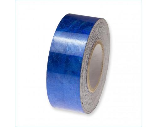 Folie Pastorelli 01582 Galaxy Blau für RSG Reifen oder Keulen
