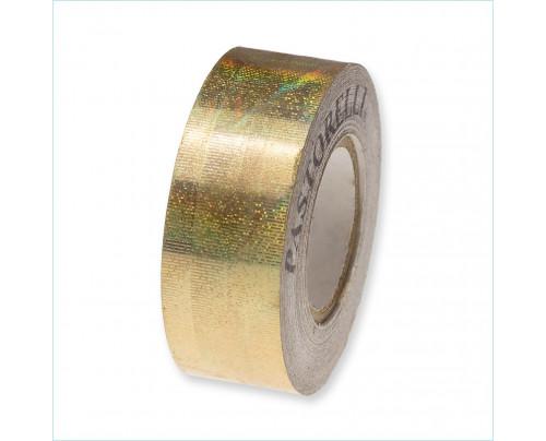 Folie Pastorelli 01589 Galaxy Gold für RSG Reifen oder Keulen