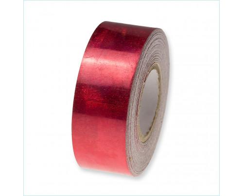 Folie Pastorelli 01628 Galaxy Rot für RSG Reifen oder Keulen