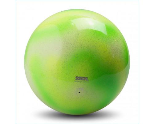 Ball Sasaki M-207MVE MAGxLYMY RSG 17cm RSG Gymnastikball