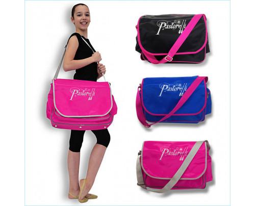 Pastorelli RSG Sporttasche GO-TRAINING Fitnesstasche