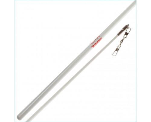 Sasaki MJ-79 W RSG Bandstab Junior Weiß 50cm