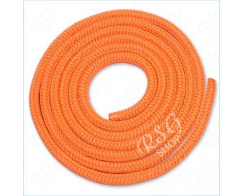 Junior Seil Sasaki MJ-240 O Polyester Orange 2.5 m