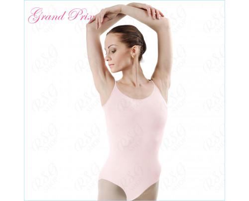 Trainingsanzug RSG Grand Prix Mod. B3L10-P Turnanzug für Tanzen und Ballett