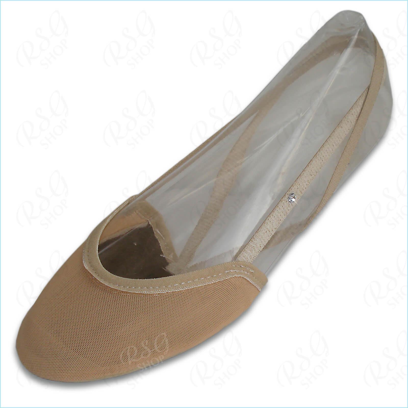 half-shoes-venturelli