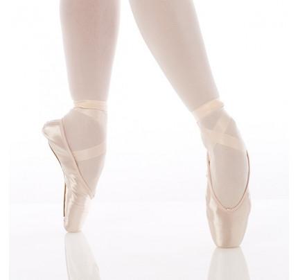 Ballet Grand Cortos Pantalones Todo Marca Prix 8UBxnwHq