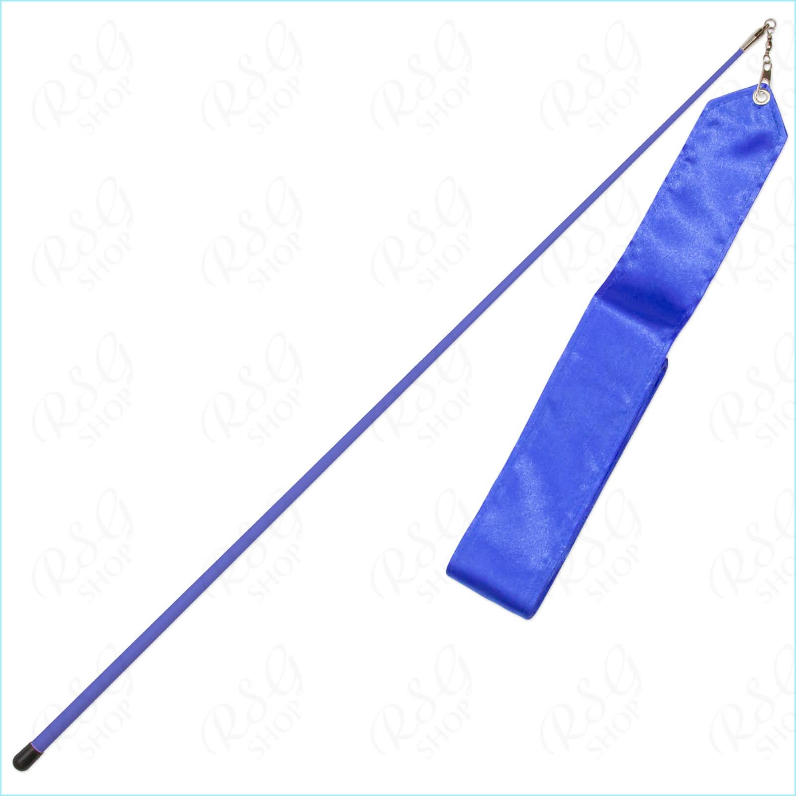 Set RSG Stab Hellblau 60cm mit Band und Griff