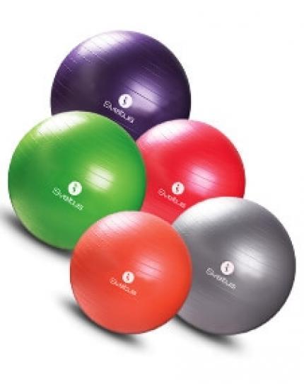 Fitnessbälle