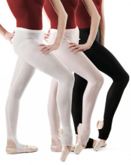 Leggings / Tights